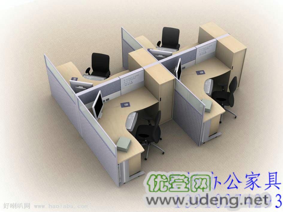辦公桌椅定做13910274293 辦公家具拆裝 辦公家具維修