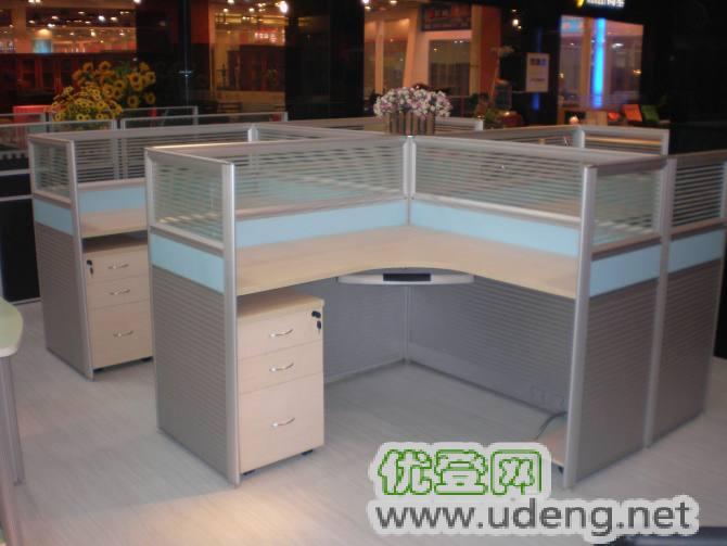 北京文件柜定做 辦公家具拆裝 屏風定做
