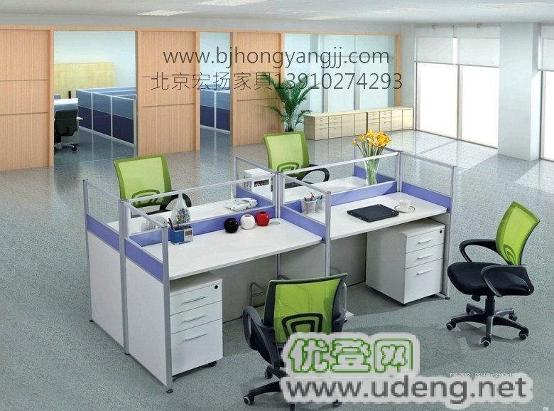 北京辦公家具廠 會議桌定做