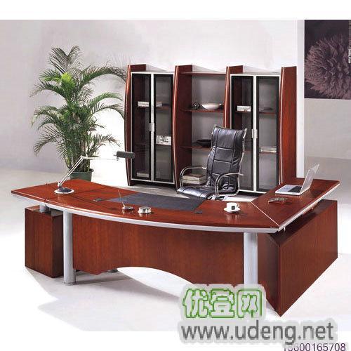 北京辦公家具定做拆裝18600165708 屏風隔斷定做 老板椅維修換件