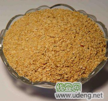 玉米豆粕,菜粕,正虹饲料厂