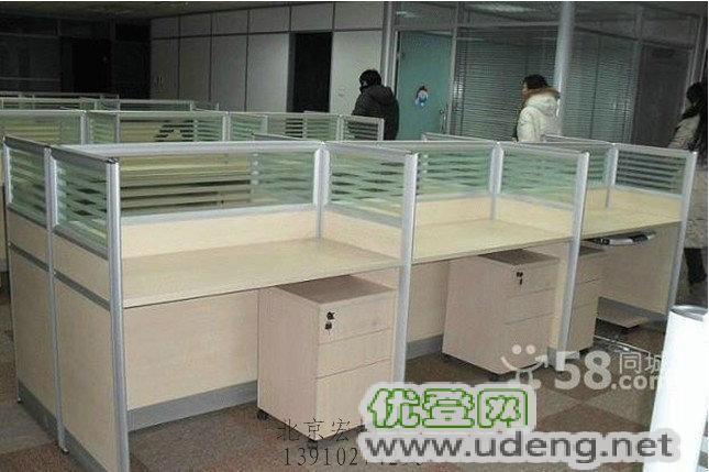 定做辦公桌廠,定做辦公桌,辦公桌定做,海淀辦公家具廠家