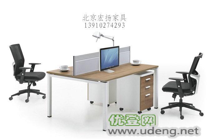 屏風辦公工位定做 辦公桌定做 工位定做 辦公家具定做
