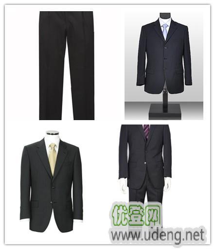 工作服,勞保服,西服,加工