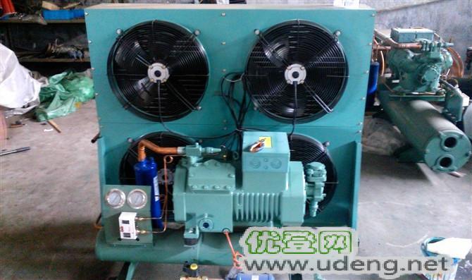 冷库安装,中央空调,冰箱,维修