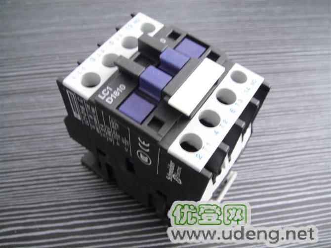 施耐德,欧姆龙,ABB,进口低压电器,继电器,变频器,断路器,接触器。开关,各种仪表