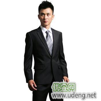 西裝,西服,小西裝,歐美西服,男女西裝,西裝批發,韓版西裝定做,廠家直銷服裝