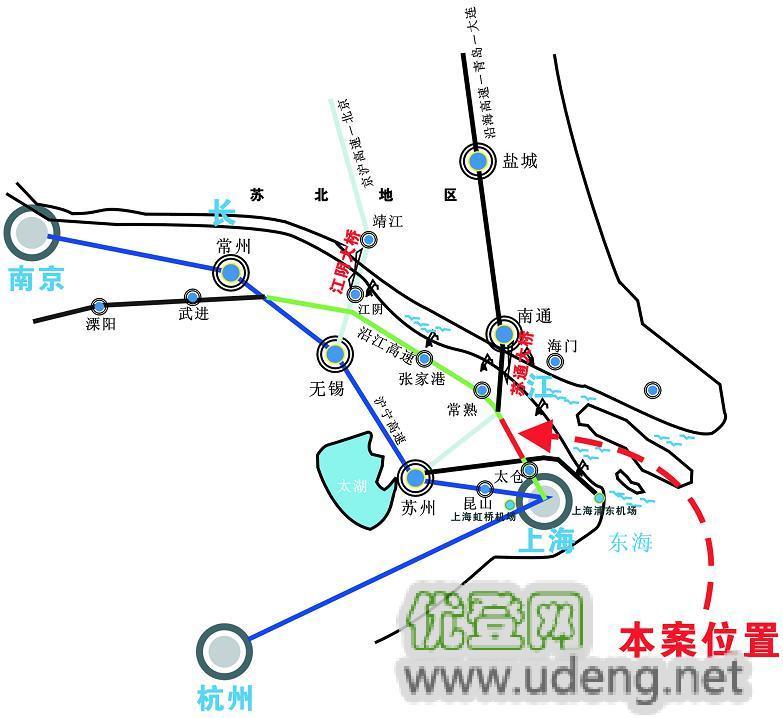 高速公路,高炮广告招租,上海,太仓