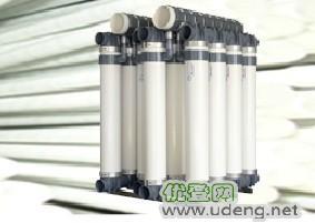 大连环保设备 污水处理设备 环保涂料