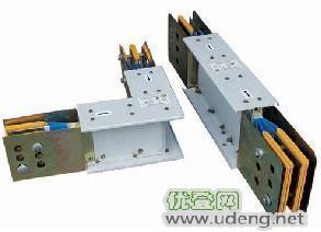求购废旧母线槽回收上海苏州无锡二手母线槽回收,二手电力设备回收