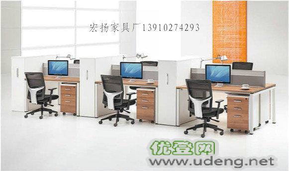 購買辦公桌首選時代宏揚北京辦公家具領先企業