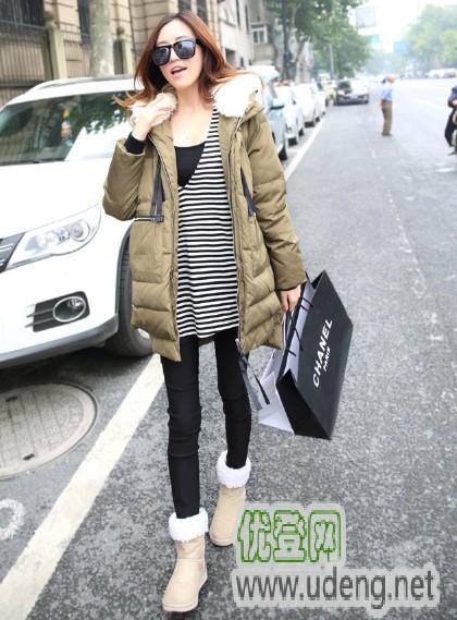女装、韩版、新款