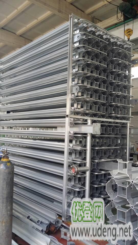 空温式汽化器,LNG加液撬,LNG泵高压撬