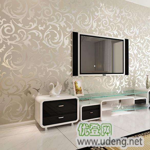 墙纸厂家直销, 壁纸, 无纺布墙纸, 欧式墙纸, 工程墙纸, 无框画, 有框画, 相框组合 ,墙贴,照片墙