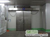 安裝果蔬氣調冷庫,安裝保鮮冷庫,低溫冷庫