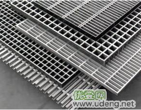 鋼格板,鋼格板規格,鋼格板用途