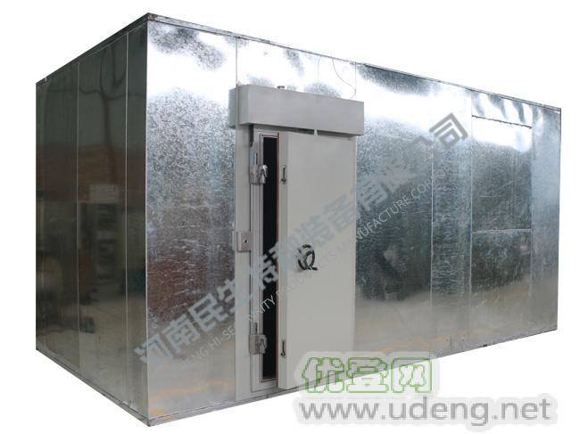 电磁屏蔽室,电磁屏蔽门,电磁屏蔽柜