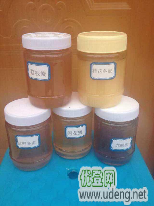 农家自产蜂蜜,蜂蜜,龙眼蜜,荔枝蜜,蜂王浆,洋槐蜜,百花蜜,茶花粉,蜂巢蜜,蜂蜜胶