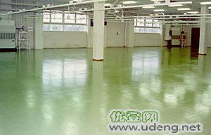 混凝土密封固化劑,地坪施工,超耐磨聚氨酯|聚氨酯|聚氨酯罩光漆