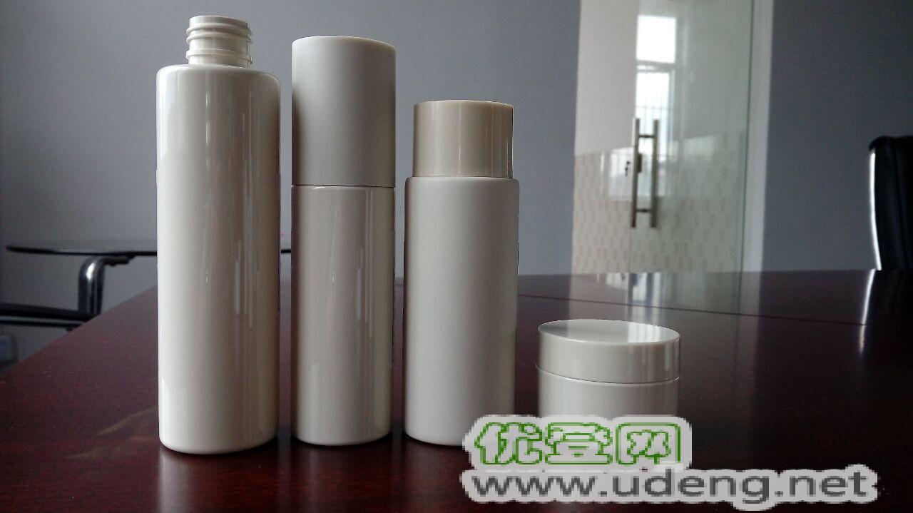 塑料瓶、噴霧瓶、PET瓶、化妝品瓶、醫藥瓶