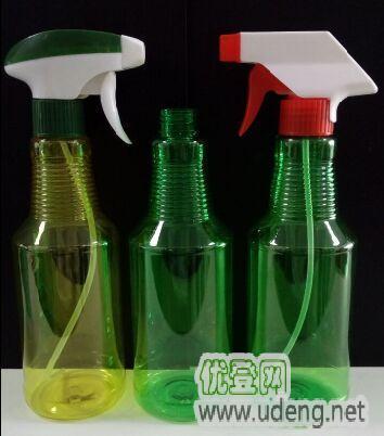噴霧瓶、塑料瓶、霜膏罐、泡沫瓶、洗液瓶、化妝品瓶