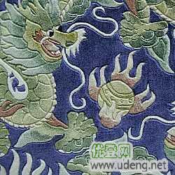 真丝地毯,和田玉,北京东方奥伯神商贸责任有限公司,真丝手工地毯,玉器,批发,零售
