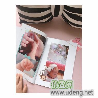 摩登印,照片,照片書,臺歷,寶