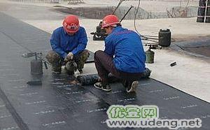 常熟专业防水补漏卫生间防水52883425