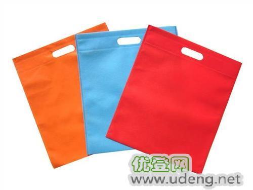 宁晋县无纺布袋定做,手提袋,包装袋,服装包装袋厂家