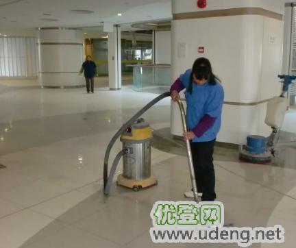常熟保潔清洗公司18370294932