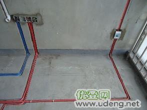 常熟专业水电安装维修52884639