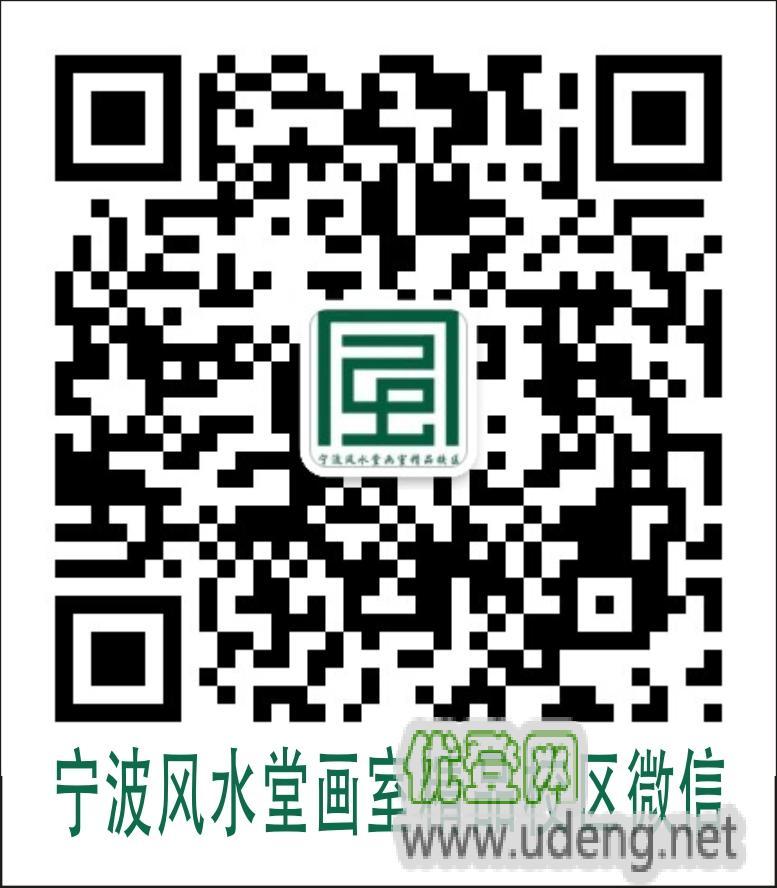 浙江美术联考宁波学画画,宁波学素描,宁波学色彩