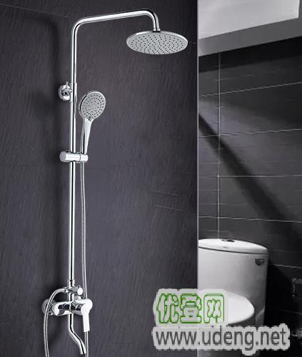 卫浴,洁具,水龙头,马桶,花洒,水暖五金