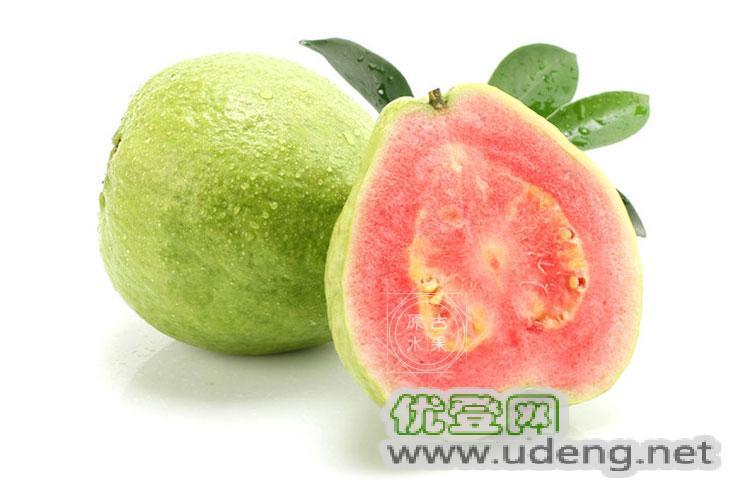 代理进口水果,水果进口的流程,水果进口需要的资料。
