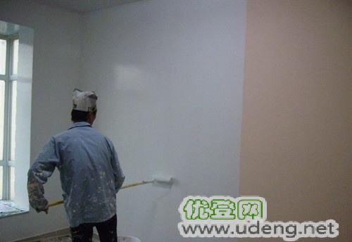 常熟墙面粉刷翻新修补13862339456