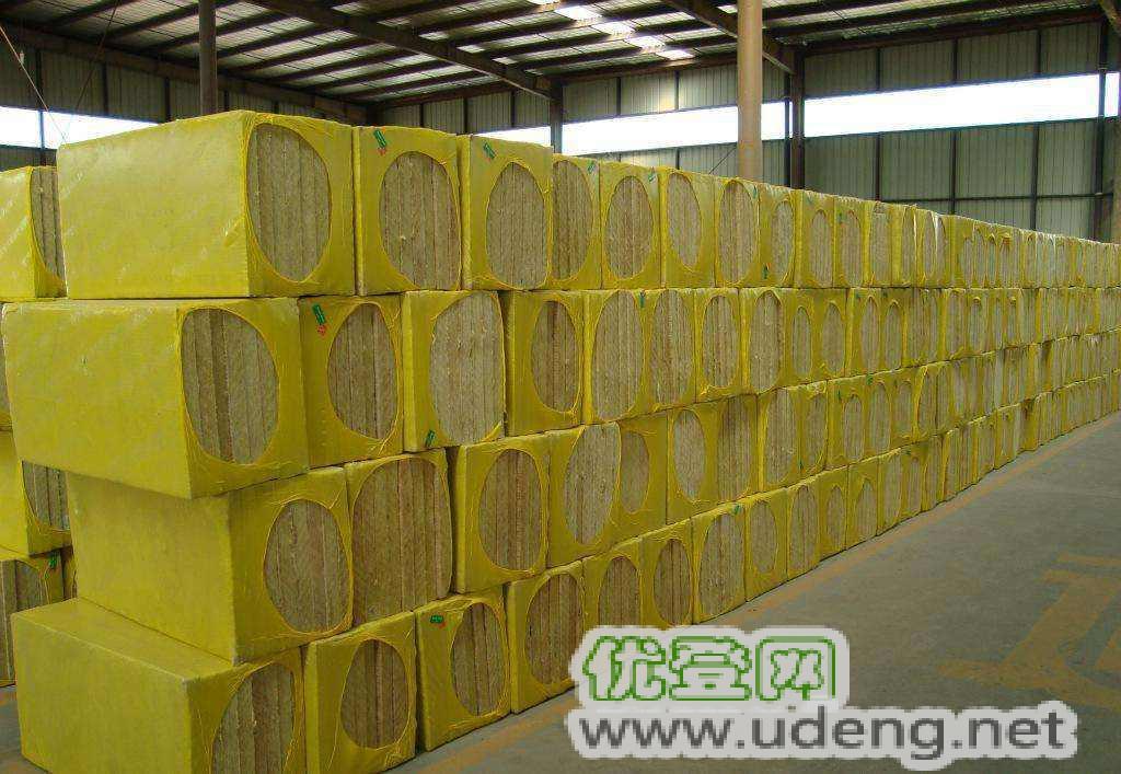 巖棉,玻璃棉,聚苯板,一體板,橡塑,砂漿,玻璃鱗片膠泥