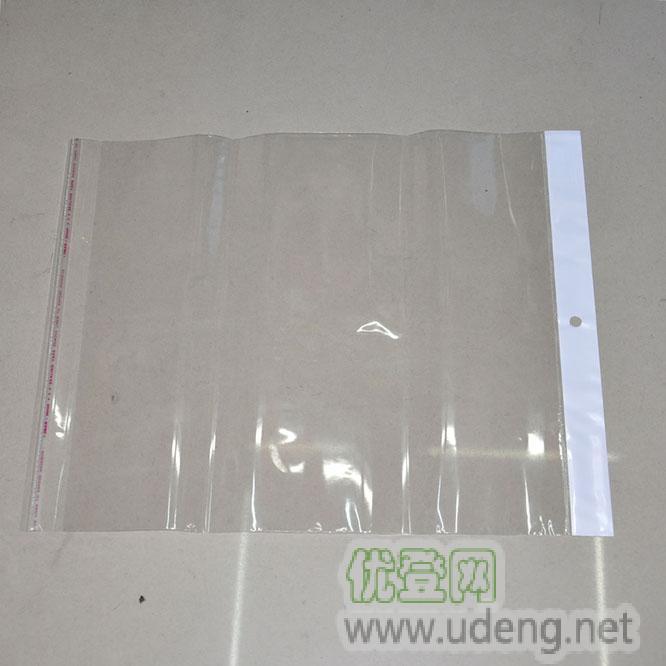 衡水透明塑料袋