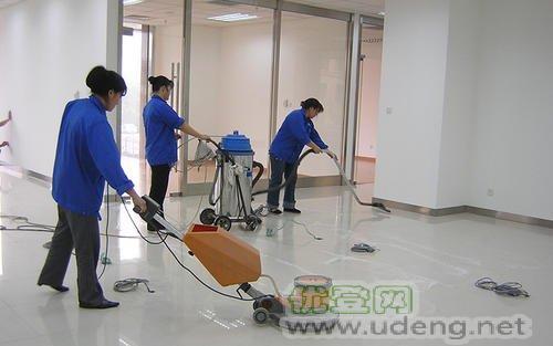 北京開荒保潔,室內室外管道疏通