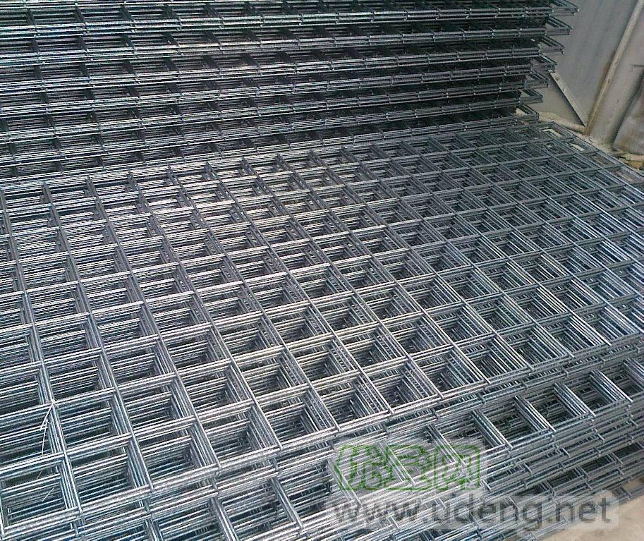 钢筋网片 卸料平台 钢筋加工房 栏杆 镀锌网片 安全通道 焊接网片 桥梁网 围挡