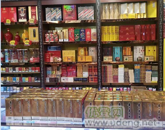 咨询临城县收烟的位置临城县收烟的地址、临城收香烟的地方