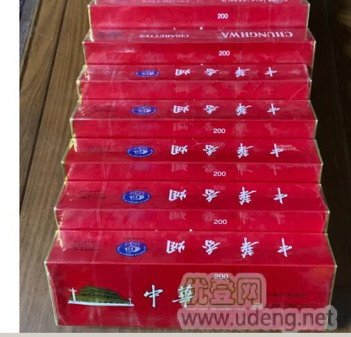 广宗网上回收酒的地方 广宗县茅台酒回收地点烟酒回收门店地址收酒位置
